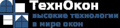ТЕХНОКОН Логотип