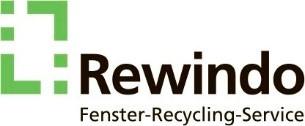 rewindo-fenster-recycling-service